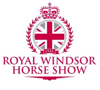 UNPRECEDENTED NUMBER OF ENTRIES EXPECTED FOR CHI ROYAL WINDSOR HORSE SHOW AS NATIONAL ENTRIES OPEN AND NEW CLASSES ARE INTRODUCED