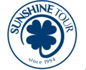 Spanish Sunshine Tour cancelled with immediate effect