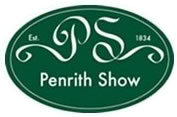 Penrith, Cockermouth and Burgham Show Entries