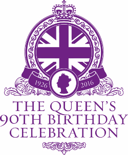 The Queen's 90th Birthday Celebration awarded BAFTA for Best Live Event