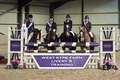 Lanarkshire Academy Pony Show - Sunday 2nd April 2017 - RHS qualifiers