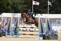 Pony Silver league 128cm Final and the 138cm & under Final