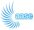 The Advanced Apprenticeship in Sporting Excellence (AASE) - Applications open