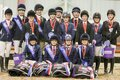 FANTASTIC RESULTS FOR SCOTTISH ACADEMY CHILDREN AT THE SCHOOLS EQUESTRIAN CHAMPIONSHIPS 2015
