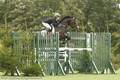 Future Derby hopefuls get new class at All England Jumping Championships