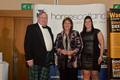 Horsescotland Awards 2015 - Anne Logan wins Volunteer of the year!!