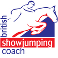 Showjumping Clinics - Thundry Farm Livery & Training Yard. Elstead, Surrey