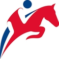 British Showjumping National Championships - Entries Open