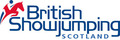 British Showjumping Scottish Branch - Pony Development Classes - Dates Confirmed