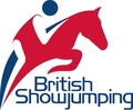 British Showjumping National & Academy Championships 2021