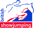 BRITISH SHOWJUMPING CLWYD AREA SHOW  12TH - 13TH APRIL 2014