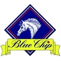 Blue Chip discount IS BACK for ALL Blue Light card holders.
