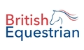 British Equestrian COVID update: state of play at 12.04.21