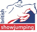 ARE YOU INTERESTED IN A FREE BRITISH SHOWJUMPING TRAINING SESSION?