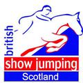 Reminder - British Showjumping Scottish Branch Committee – Horse Development Classes - Dates Confirmed