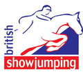 British Showjumping Keysoe Intro Finale