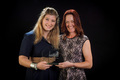 County Durham's Sarah Tubbs wins Coach of the Year