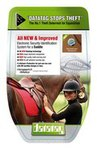 WIN A DATATAG EQUINE SADDLE SYSTEM WORTH £34.99