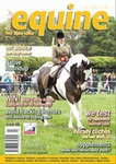JULY ISSUE OF EQUINE MAGAZINE - DIGITAL EDITION