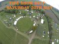 This weekend, shows Scotland...........  FIfe Show - Saturday 20th May 2017 - Senior Cat 2 & Club classes - Inc RHS Qualifiers