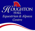 Houghton Hall Equestrian Centre Take Title Sponsorship of the Northamptonshire/Cambridgeshire Junior Academy