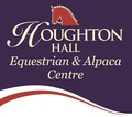 Houghton Hall EC, Cambridge runs Winter Amateur Qualifier.....