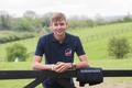 NEW Ambassador announced for the British Showjumping National Championships