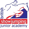 North Yorkshire Area Training and Junior Academy Date