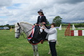 Sunday 10th August 2014 - Area 14A Championship Show
