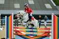 British Showjumping Results from Essex Area Junior Show on 11 May 2013