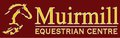 This weekend coming...........  Muirmill EC Show - Saturday-Sunday 1/2 July