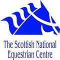 This weekend in Scotland.........  SNEC - Pony Show - 10th June