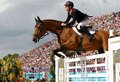 Scott Brash jumps up to world number one spot in Longines Rankings!!