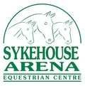 Sykehouse Arena starts summer Wednesday shows