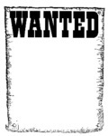 WANTED - NEW AREA REP WANTED FOR EAST YORKSHIRE (AREA 15A) - APPLICATIONS CLOSE ON THURSDAY 17TH APRIL