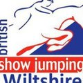 Dear Wiltshire British Showjumping Member