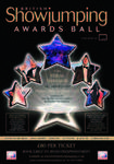 British Showjumping Awards Ball