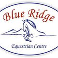 Shows in Scotland this weekend .....Blue Ridge EC Cat 2 - 8 October