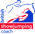 BRITISH SHOWJUMPING REGIONAL CPD DAYS