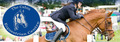The Cabin EC - Pony Show - Saturday 7th January 2017 inc Club & Just For Schools