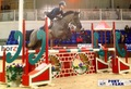 Congratulations to all the East Midlands riders who competed at POYS!