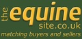 www.theequinesite.co.uk - Sponsor of the Northern Club Leagues and Championships