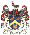 Worshipful Company of Saddlers Continued Support of British Showjumping in 2015