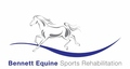 Region's Club Shows gain support from Bennett Equine