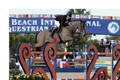 Warwickshire's Nick Skelton comes out on top in Florida.