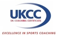 Next UKCC Level 2 Course - runs this month