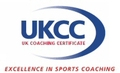 British Showjumping Coaches' Conference 2011