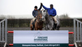 Unveiling of Yorkshire International Showjumping Event Ambassador