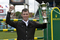 Show Jumping on Sky Sports: Rolex Grand Slam returns