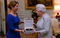 HM Queen Elizabeth II Receives Inaugural FEI Lifetime Achievement Award